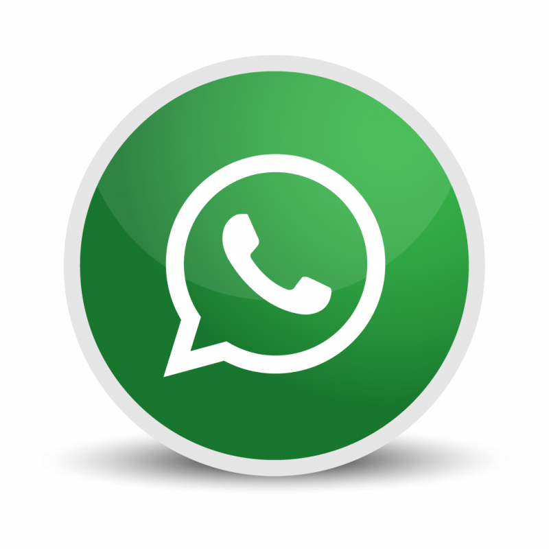 Obatrim whatsapp