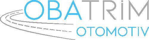 ObaTrim Otomotiv